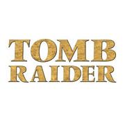 tomb_rider