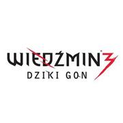 wiedzmin_3