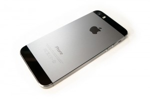 iphone5s-back