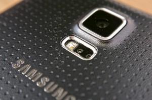 Aparat-Samsung-Galaxy-S5