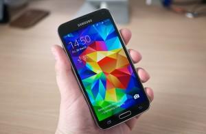 Wyswietlacz-Samsung-Galaxy-S5
