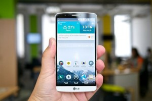LG-G3-przod