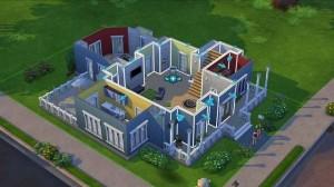 budowanie-simsy