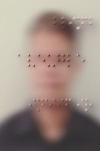 niewidomi