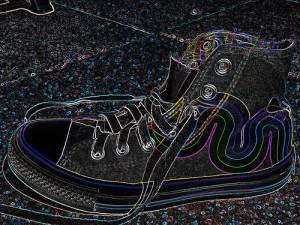 buty-artystycznie
