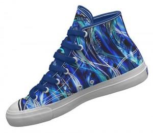 buty-sneaker