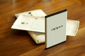 oppo-bateria