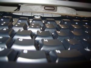 nowosc-klawiatura