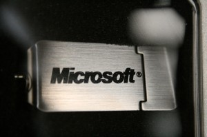 nowosc-microsoft