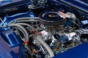 silnik-samochodowy